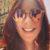 Illustration du profil de KRoll