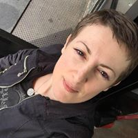 Illustration du profil de Valérie Delord